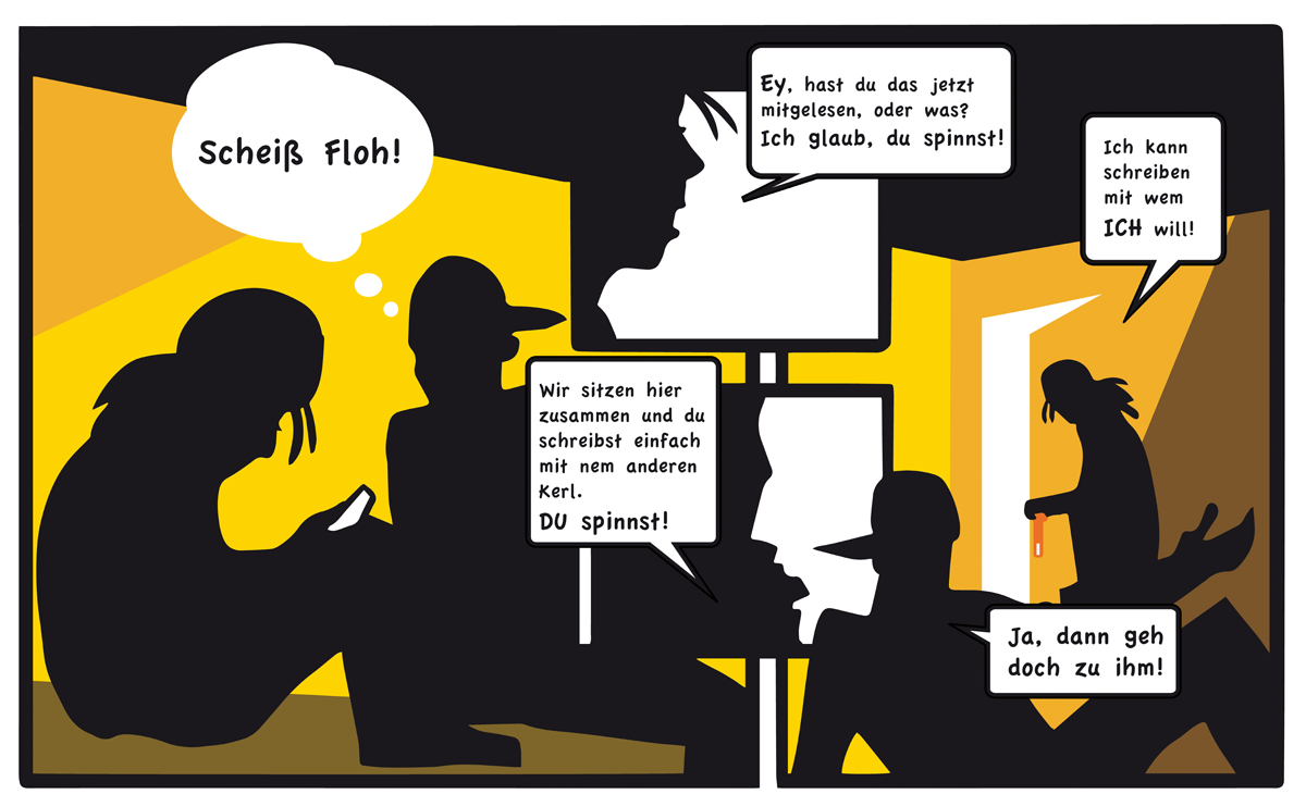 comic_handy_mitlesen_01