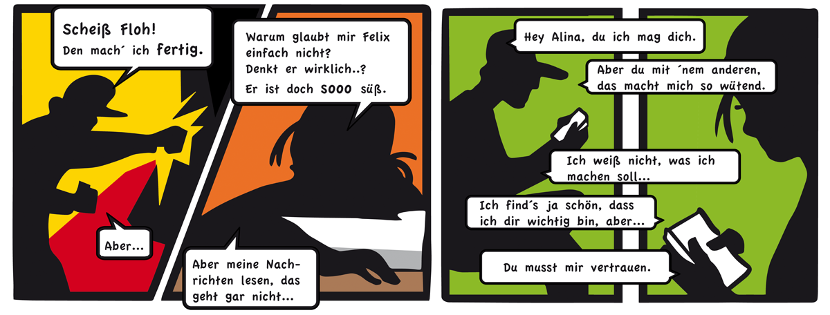 comic_handy_mitlesen_02