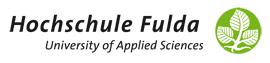 hs-fulda-logo